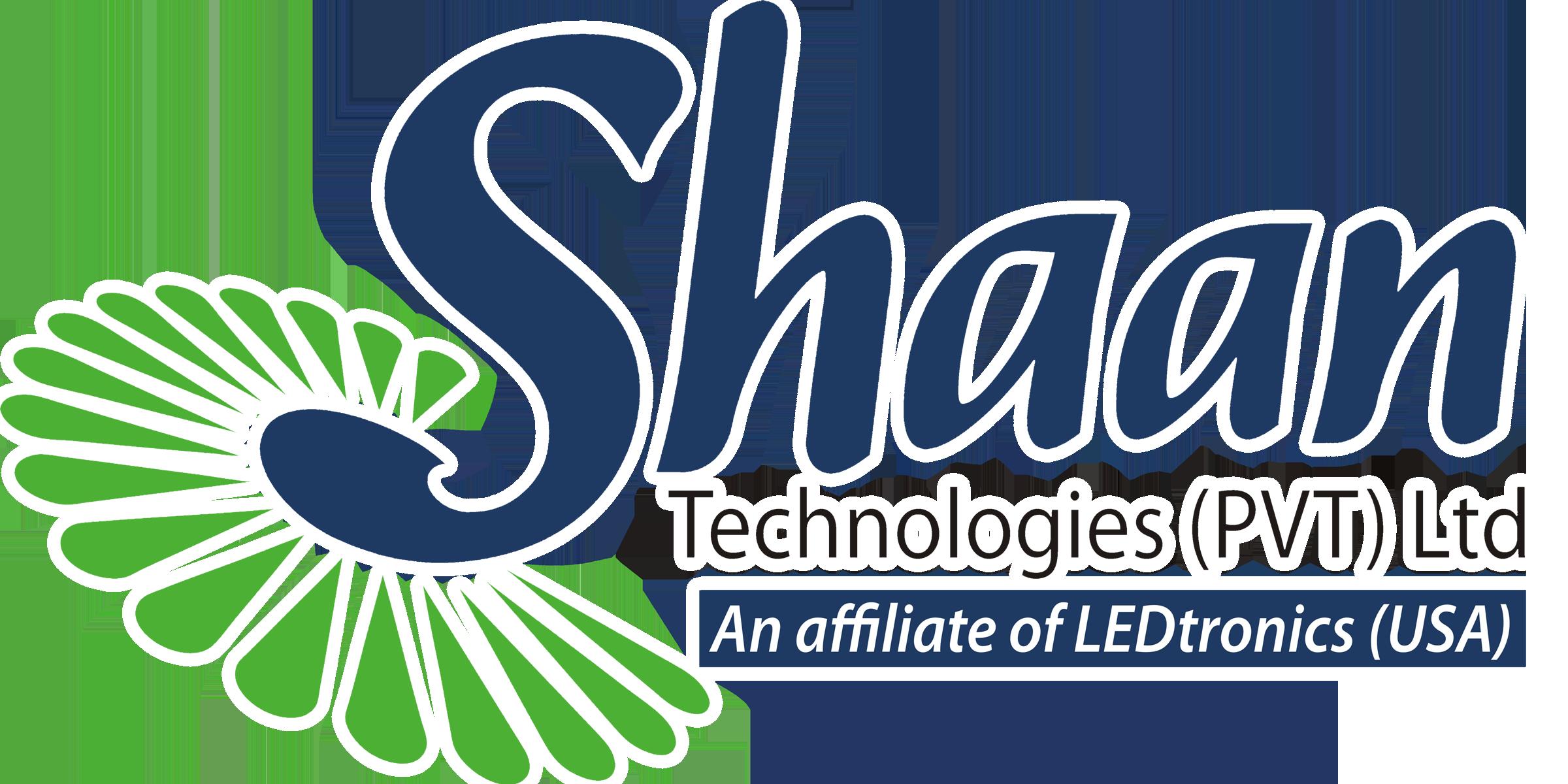 Shaantech.com